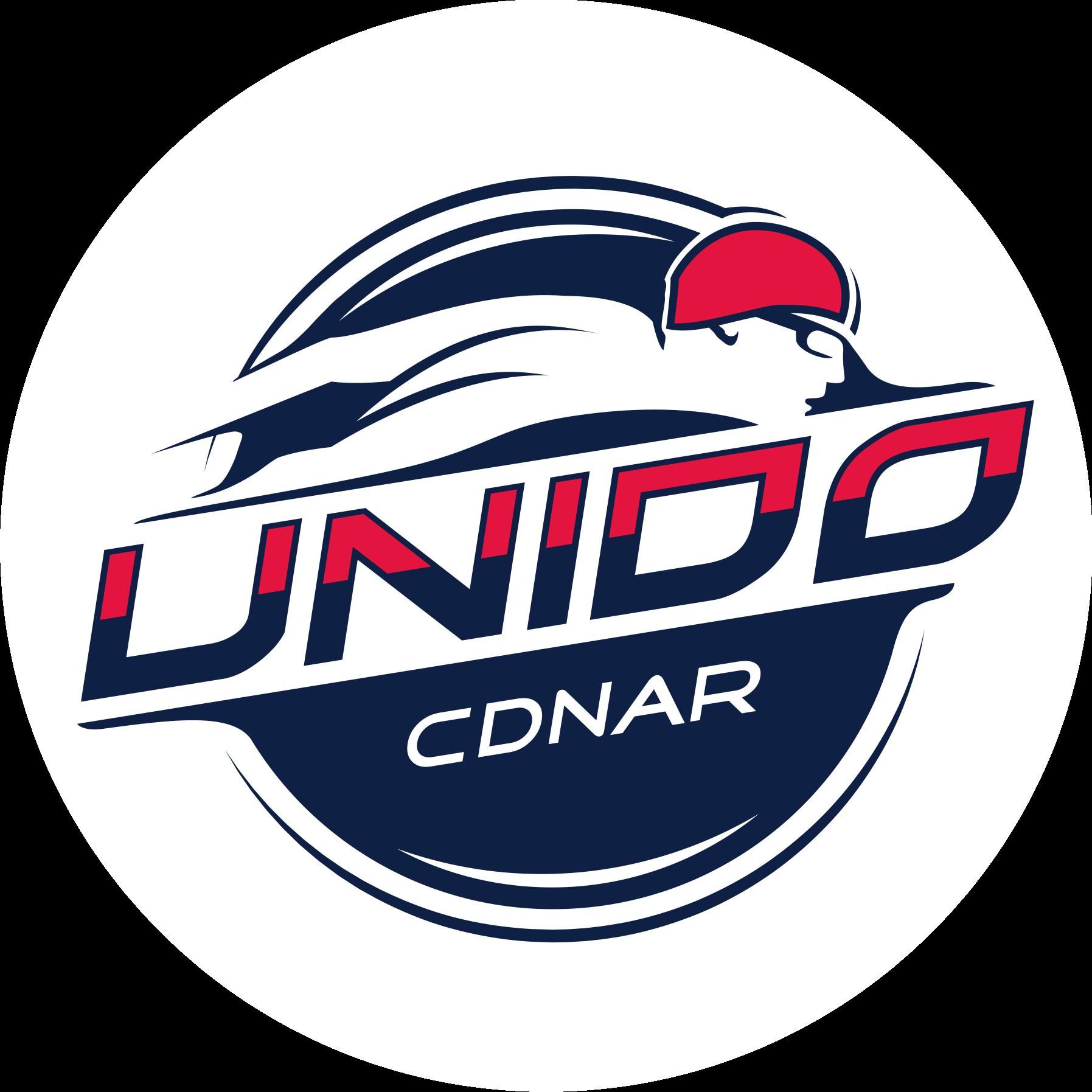 Club Natación Unido
