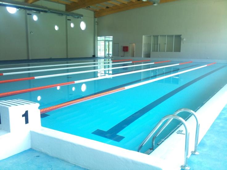 piscina-semi-olimpica-87559