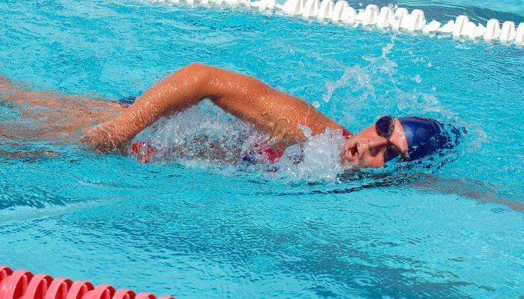 swimming-1024x685-1024x585
